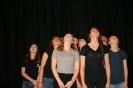 Theaterprojekt 5B