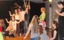 Theaterprojekt 7B
