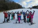 GLEI DO Ski und Snowboard Anfänger Kurs _1