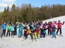 GLEI DO Ski und Snowboard Anfänger Kurs _2