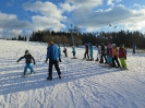 GLEI DO Ski und Snowboard Anfänger Kurs _3