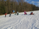 GLEI DO Ski und Snowboard Anfänger Kurs _4