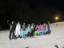 GLEI DO Ski und Snowboard Anfänger Kurs _6