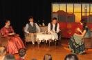Theaterprojekt 7B_10