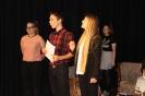 Theaterprojekt 7B_12