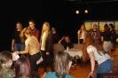 Theaterprojekt 7B_13