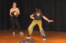 Theaterprojekt 7B_14