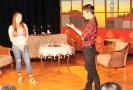 Theaterprojekt 7B_15