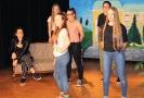 Theaterprojekt 7B_23