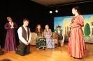 Theaterprojekt 7B_2