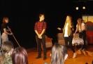 Theaterprojekt 7B_3