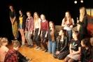 Theaterprojekt 7B_4