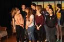 Theaterprojekt 7B_5