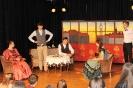 Theaterprojekt 7B_8