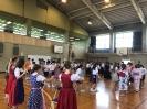 japan2018_9