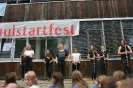 schulstartfest17_18_13