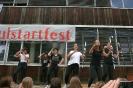 schulstartfest17_18_14