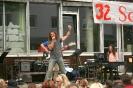 schulstartfest17_18_16