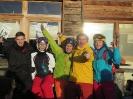 Skikurs 2C & 2D (Donnersbachwald)