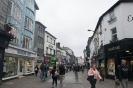 sprachreise-irland-6abc_22