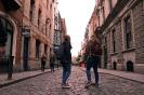 sprachreise-irland-6abc_28