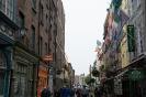 sprachreise-irland-6abc_29