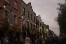 sprachreise-irland-6abc_34