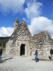 sprachreise-irland-6abc_39