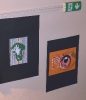 Vernissage 7B - Esspression