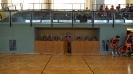 Basketball-Schul-Olympics_2018__11