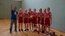 Basketball-Schul-Olympics_2018__12
