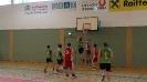 Basketball-Schul-Olympics_2018__14