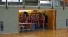 Basketball-Schul-Olympics_2018__15