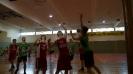 Basketball-Schul-Olympics_2018__18