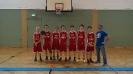 Basketball-Schul-Olympics_2018__19