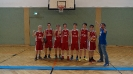 Basketball-Schul-Olympics_2018__20