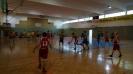 Basketball-Schul-Olympics_2018__21