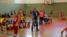 Basketball-Schul-Olympics_2018__6
