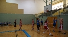 Basketball-Schul-Olympics_2018__8