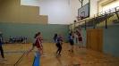Basketball-Schul-Olympics_2018__9