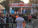 city_run_graz_2018__7