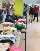 Flohmarkt_Kleidertausch_1