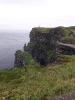Irland_5