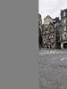 Schottland_5
