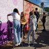 Graffiti20_2