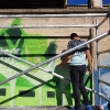 Graffiti20_3