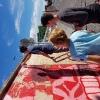 Graffiti20_5