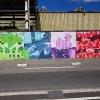 Graffiti20_7