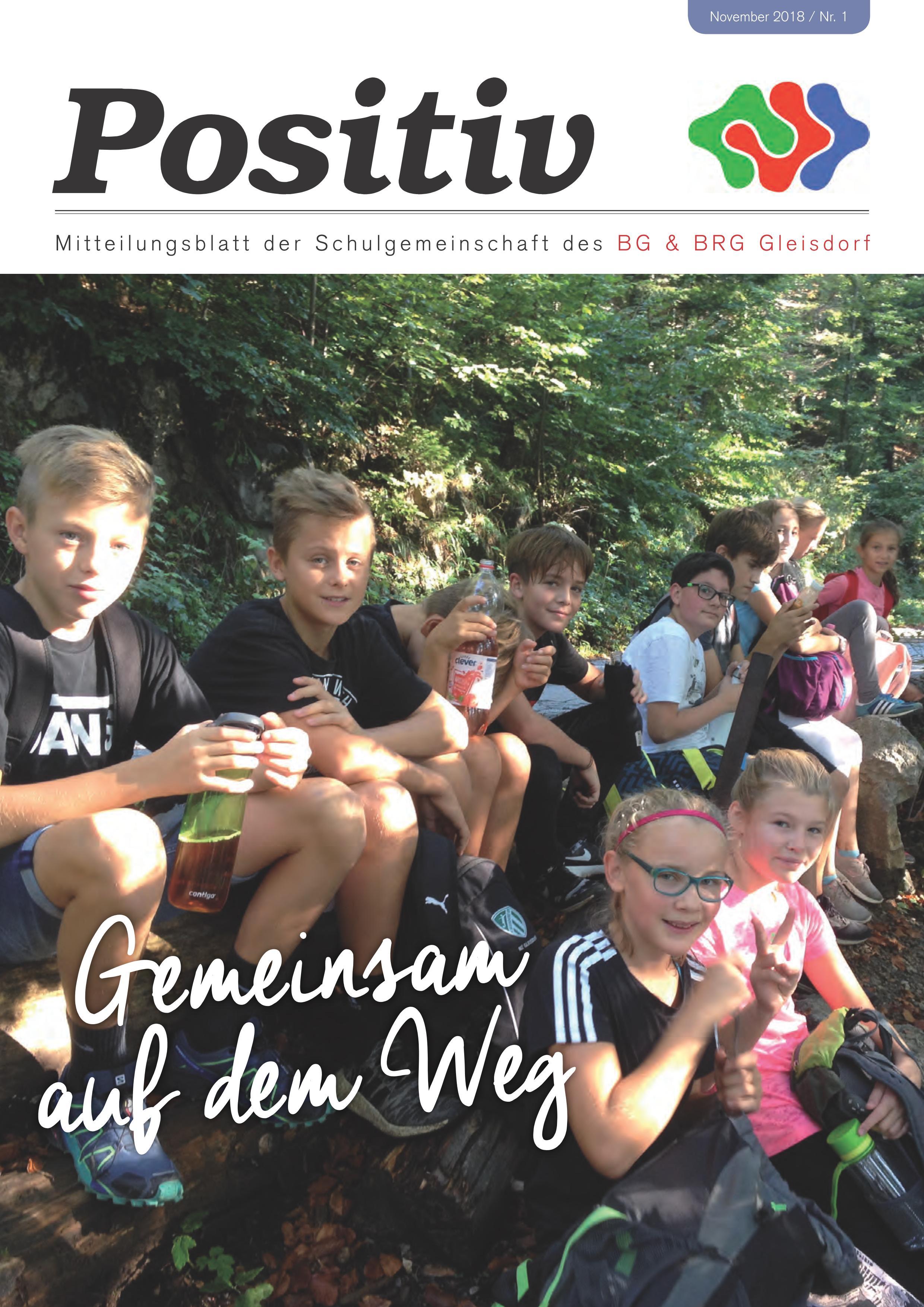 Downloads - BG/BRG Gleisdorf